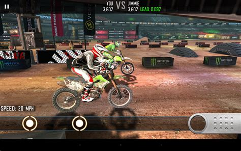 free motocross racing games 100 motocross racing games 1249 best motocross
