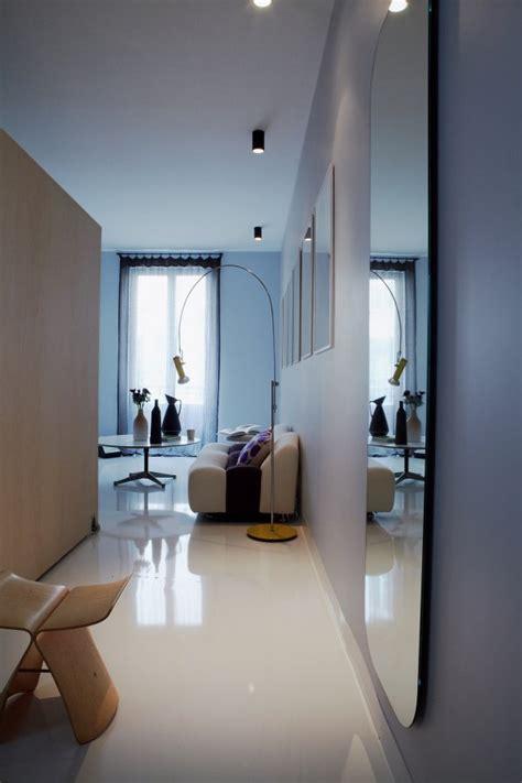 ingrandire  gli specchi  modi  ingrandire la stanza