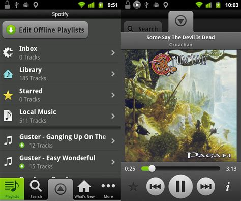 beats music vs spotify vs rdio vs google play music all spotify vs rhapsody vs pandora vs google music vs rdio