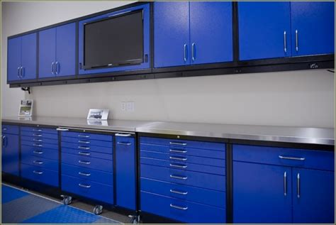 lowes garage cabinets and storage garage cabinets how to choose the best garage storage