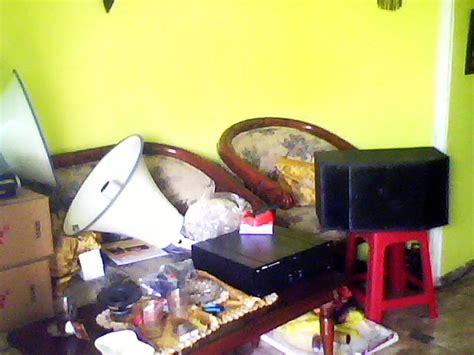 Mixer Yamaha Di Medan c s g audio professional sound system harga kabel snake canare mogami asli japan