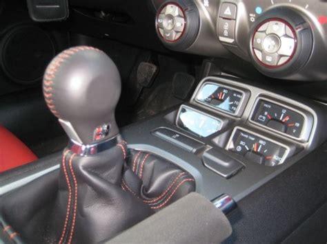 hurst throw shifter camaro throw shifter camaro5 chevy camaro forum camaro