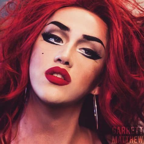 adore tutorial instagram 1000 ideas about drag queen makeup on pinterest drag