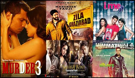 latest bollywood movies 2015 list bollymoviereviewz bollywood movies list 2013 release date