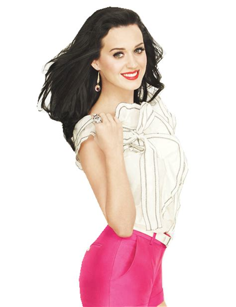 imagenes png de katy perry 2015 katy perry png 01 by fransmiiler on deviantart
