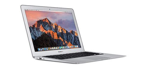 Macbook Air 100 a macbook air canon dslr with two lenses for 500 and more deals cult of mac