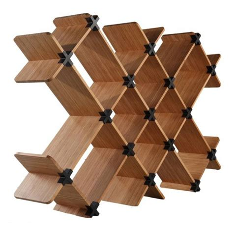 wood design wooden furniture modern groups