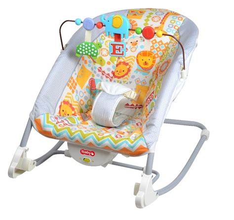 Baby Rocking Chair Pliko Bouncer free shipping maribel mental baby rocking chair infant bouncers baby recliner vibration