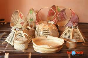 Making A Dining Room Table trenggalek bamboo handicraft and furniture with creative