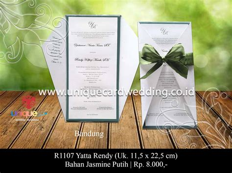 hardcover wedding card malaysia cover archives wedding invitation indonesia
