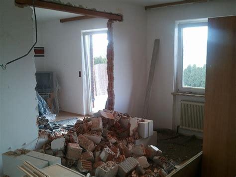 wanddurchbruch gestalten monsterhaus anleitungen