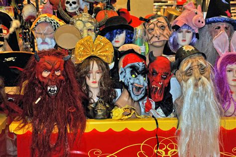 Jual Costume best costume shops in kuala lumpur