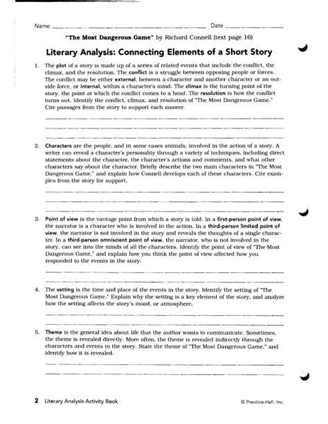 section 25 1 properties of stars answers freshman textbook literaryanalysisactivitybookgoldgr9
