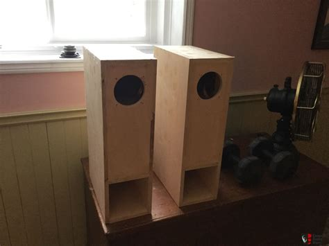home audio speaker cabinets sale pending home made rear horn speaker cabinets photo