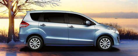 Suzuki Ertiga Diesel Price Maruti Ertiga Diesel Vdi Price Specs Review Pics