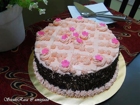Coklat Topping Rasa Blueberry 500gr secuit rasa kek span coklat lapisan blueberry