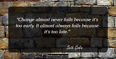 Seth Godin Alternative Mba by Seth Godin Biography Childhood Achievements Timeline