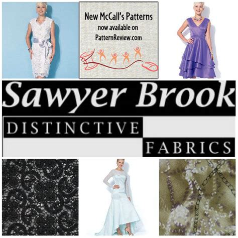 pattern website reviews new mccall s patterns spring 2016 matched with sawyer