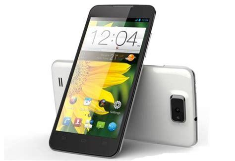 imágenes para celular zte lo 218 ltimo en smartphones celulares y m 211 viles zte grand