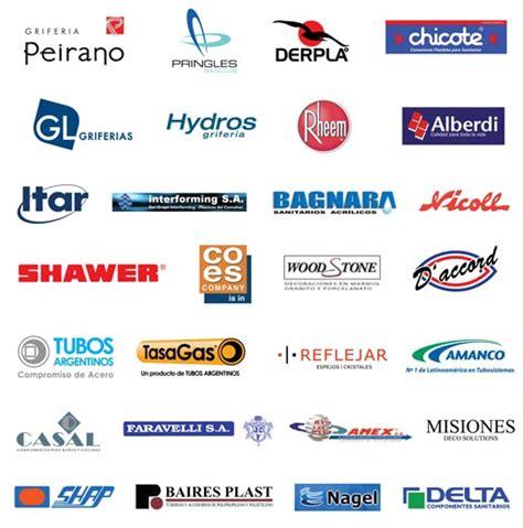 nombres de cadenas hoteleras nacionales retail 100 construccion perfil
