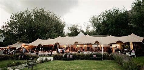 17 Best images about Venues on Pinterest   Wedding venues