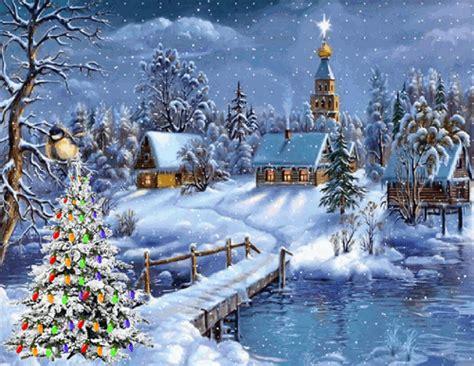 imagenes lindas de navidad con movimiento imagenes bonitas de navidad con movimiento brillos y luces