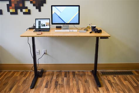 standing desk office depot standing desk office depot 28 images healthpostures