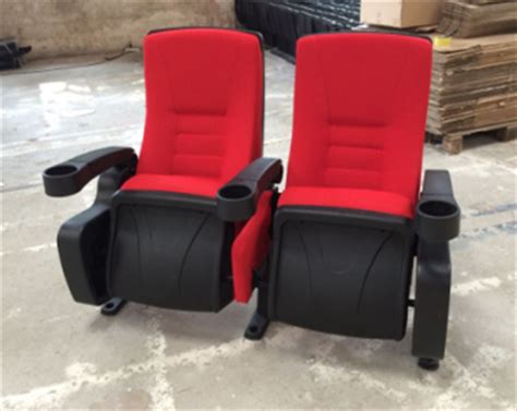 Theatre Recliners For Sale by Theater Chairs Vintage Wooden Decor Theater