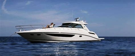 most expensive boat in the most expensive speed boats in the ranked by price