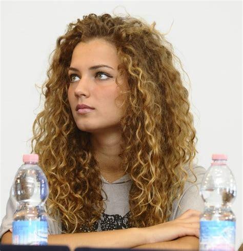 Home Decor Trend Miss Italia Giusy Buscemi A Mitindo Quot Felice Per Giulia