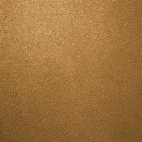 Metallic Gold Interior Paint by Ralph 1 Gal Cloth Of Gold Metallic Specialty Finish Interior Paint Me137 The Home Depot
