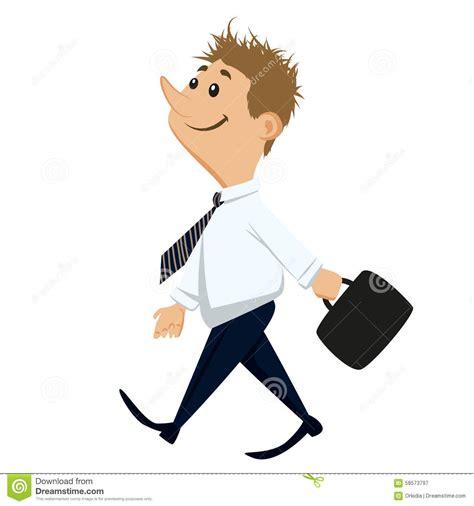 Desk Designer by Happy Working Man Stock Vector Image 58573797