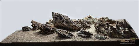 Aquascaping Stones For Sale by Aquascape Aquascaping Planted Tanks