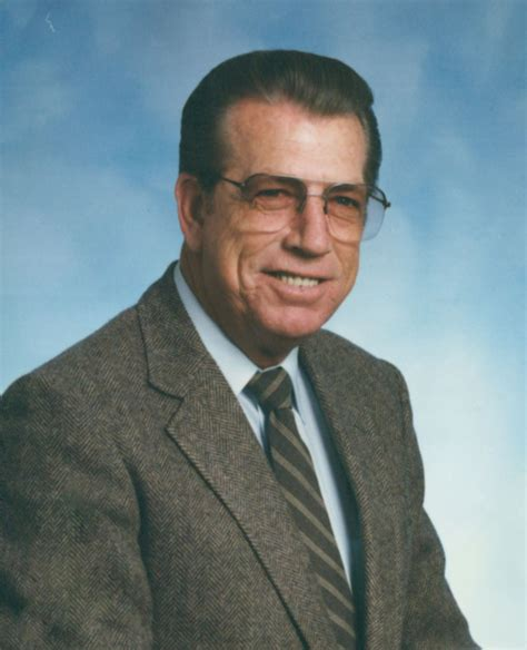 partlow funeral home obituary for leslie eugene quot
