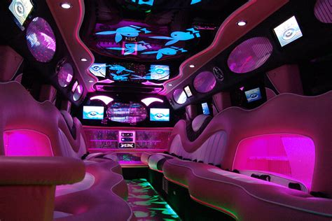hummer limousine pink prom limos and party buses finding the best transportation