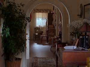 gilmore living room gilmore girls lorelai s house and the gilmore mansion
