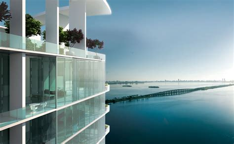 Seaside House Plans biscayne beach residences