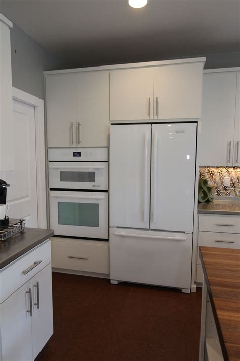 inexpensive custom kitchen cabinets 100 hybrid kitchen affordable custom cabinets showroom