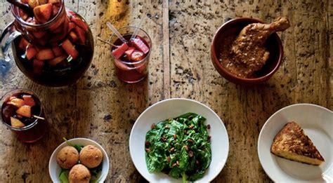aperitivo porta romana aperitivo a 27 tra i migliori aperitivi di