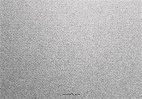 paper texture background gray paper texture background free vector