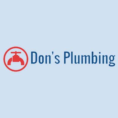 don s plumbing in oklahoma city ok 73129