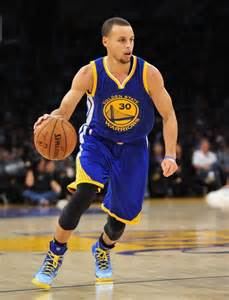 2014 los angeles ca usa golden state warriors guard stephen curry