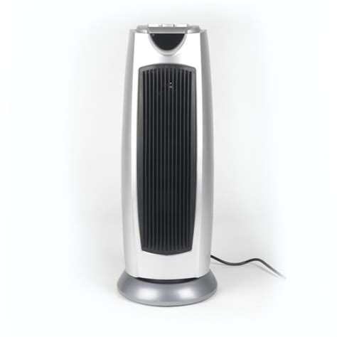 Beldray Ptc Tower Heating And Cooling Fan Homeware