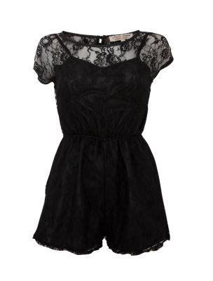 Hf 2 963 Jumpsuit Lace 282 best dresses skirts images on fashion