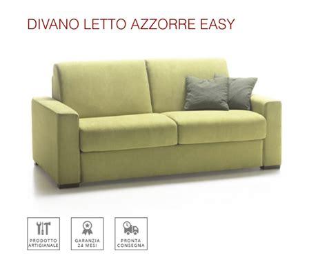 vendita materasso vendita materassi per divano letto