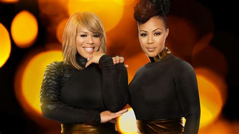 mary mary tv show tina cbell fights rumors that mary mary facts to know elev8
