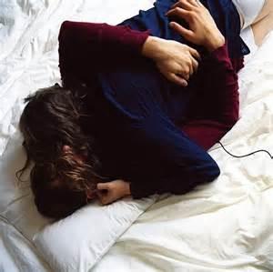 bed cuddle hug image 5383 on favim