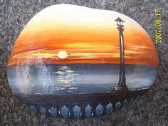 paint with a twist hammond la 1000 images about rock painting on