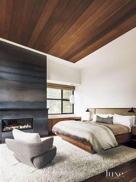 amazing fireplace design ideas editor warm bedroom