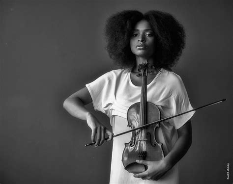 Dress Glow Violin the world s best photos by roelof mulder flickr hive mind